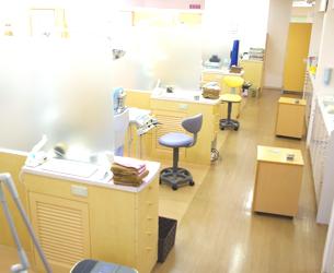 野村歯科クリニックphoto
